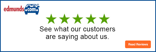 Read and write reviews for Auffenberg Ford Belleville, your local Belleville, IL Ford dealer