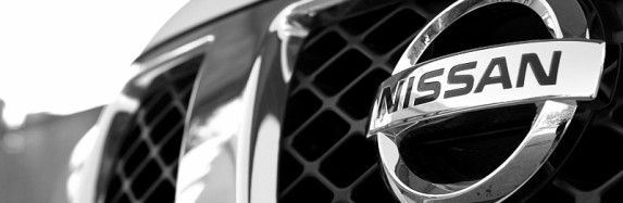 North America to See Nissan Boost its Output: 2015 is the Goal