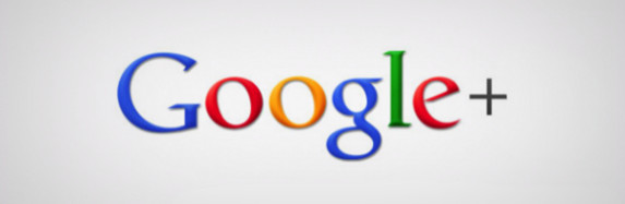 How to Merge Your Google+ Page with Google+ Local