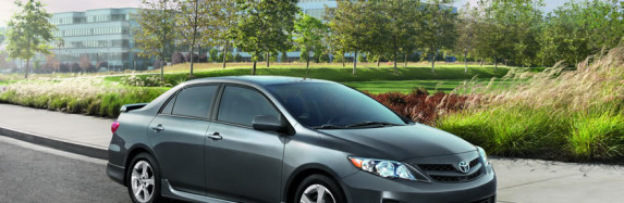 Long Island Toyota Dealers Such as Atlantic Toyota Bring Tremendous Pricing Options and Free 2-Year Lease