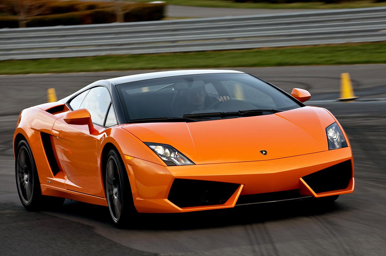 Lamborghini Gallardo Lp 550 2 Strives To Set Benchmark For Exotic Car Makers Nexteppe Business