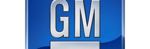GM Offers Financial Assistance to Struggling NY GM Dealers