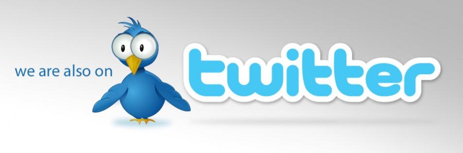 TwitterBanners