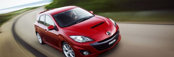 Bronx Mazda Dealers Hear Huntington Mazda Is Bringing a Wave of Exceptional Service and Sales