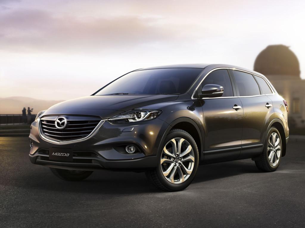 Westchester Mazda Dealers Memorial Day Specials Garden City Mazda - Mazda dealers nyc