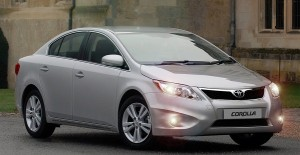 2013-Toyota-Corolla-in-Central-Florida
